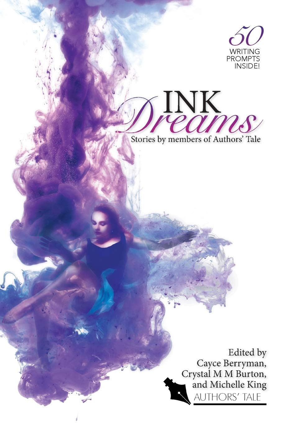 Ink Dreams