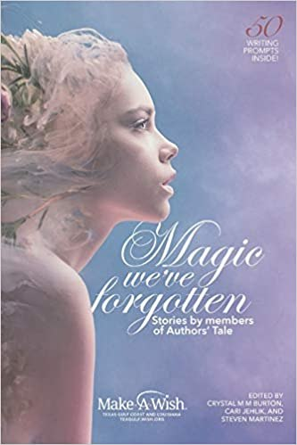 magic-weve-forgotten